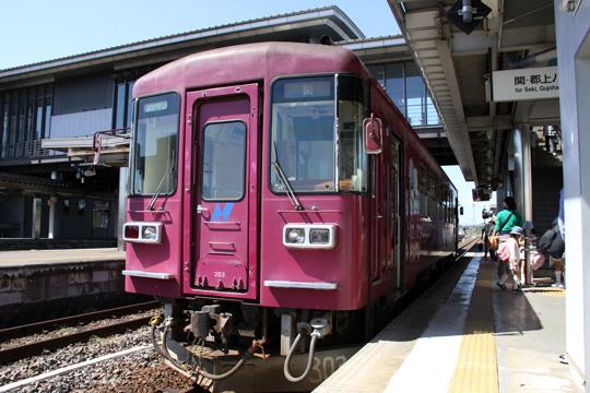 20090920_nagatetsu_nagara_3-01.jpg
