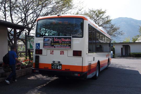 20090921_meihan_kintetsu_bus-01.jpg