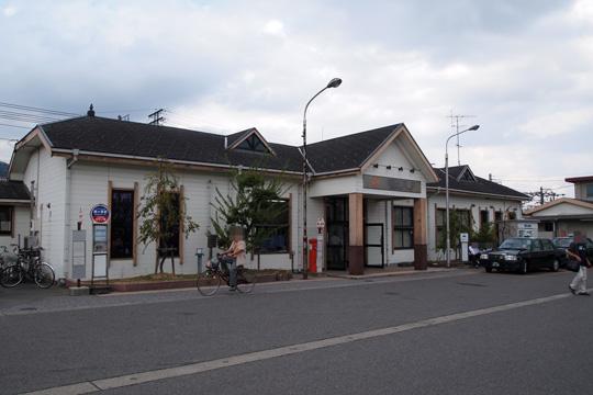 20090921_sekigahara-01.jpg