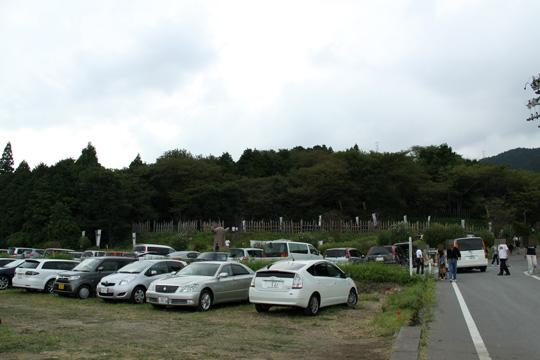 20090921_sekigahara-03.jpg