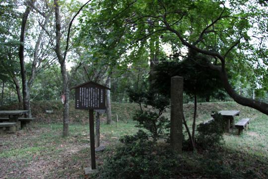 20090921_sekigahara-06.jpg