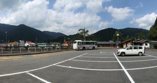 20090921_tarumi-02.jpg