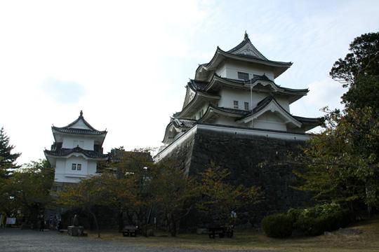 20090927_iga_ueno_castle-01.jpg