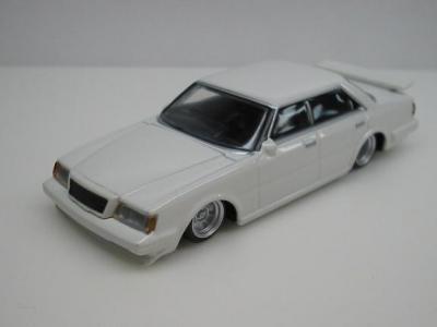 GX61 マーク?'82