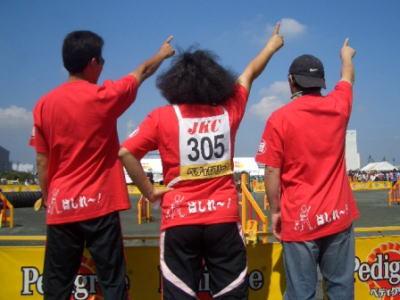 20080601Tshirts400.jpg