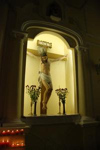 聖ドミニコ教会3