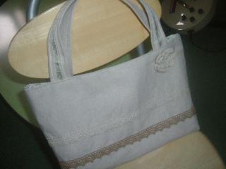 bag510.jpg