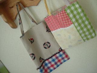 bag717.jpg