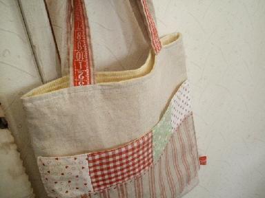 bag828.jpg