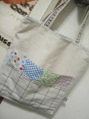 bag97.jpg