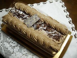 cake102.jpg