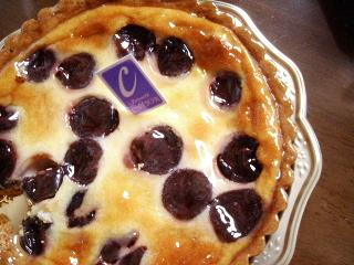 cake925.jpg