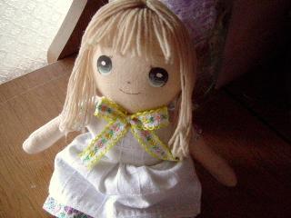 doll524.jpg