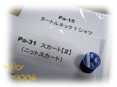 patan1226.jpg