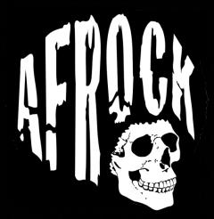 AFROCK