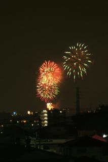 花火-06