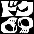 ドク69 No.9