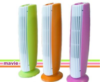 airpurifier09-012_convert_20090404103841.jpg