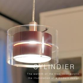 cylindier02.jpg