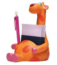 memo-giraffe.jpg