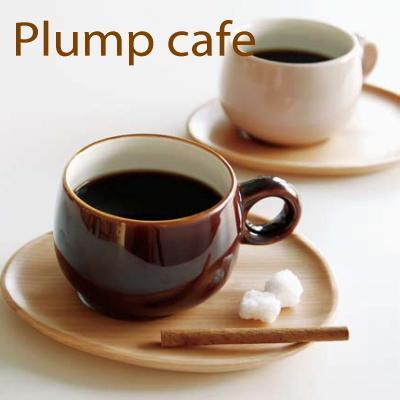 plump_cafe_1_convert_20090520211848.jpg