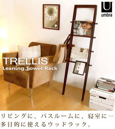 trellis_convert_20090713231522.jpg