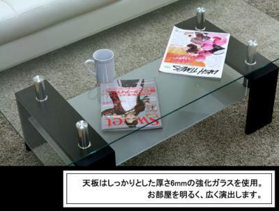 win-bk-sabu_convert_20090422135449.jpg