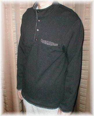 20060115_3.jpg