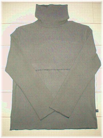 20060218_1.jpg