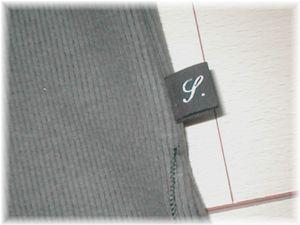 20060218_2.jpg