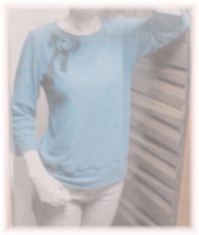 20060304_2.jpg