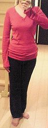 20071019_2.jpg