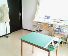 NEC_00042.jpg