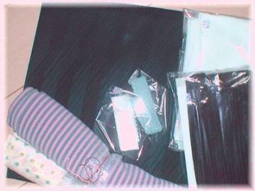 hideki20060127.jpg