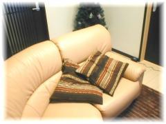 sofa_20051204.jpg