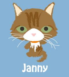 janny.jpg