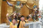 thai02.jpg