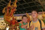 thai32.jpg