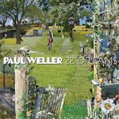 ポール・ウェラー/22DREAMS