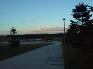 2008.08.10 007