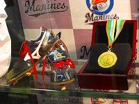 marine (28)