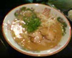 genkotsuya102505.jpg