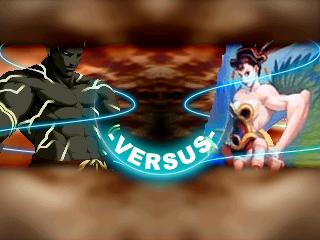 versus000.png