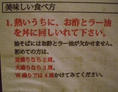001_20081125114639.jpg
