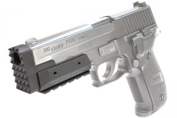P226SF.jpg