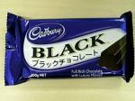 キャドバリー ブラック