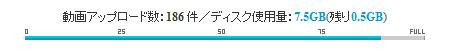 090329capacity.jpg