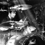 drumskatsumi