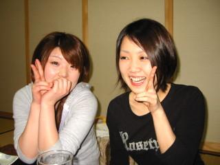 20080229-030.jpg