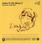 listen_to_the_music2.jpg